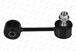 Moog Vo Ls 0475 Stange Strebe Stabilisator Auto