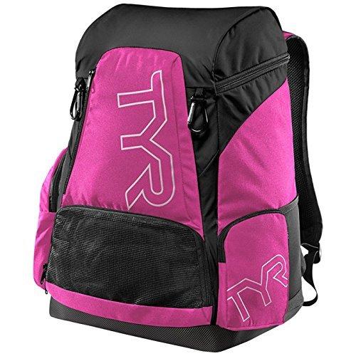 tyr-alliance-45l-backpack-black-pink