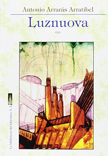 Luznuova (Delirio)