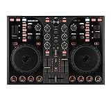 Reloop Mixage IE MK2–: DJ Controller Reloop Mixage IE MK2