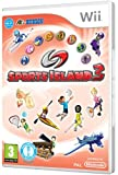 Cheapest Sports Island  3 on Nintendo Wii