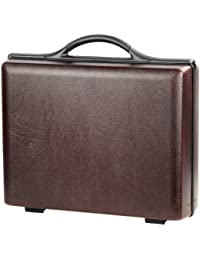 American Tourister AMT Status 20L/11cm Burgundy Briefcase (37O(0)09011)
