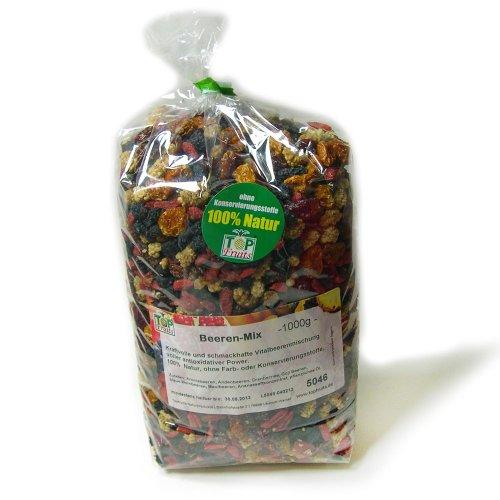 topfruits-beeren-mix-natur-vitalbeerenmischung-ohne-farb-oder-konservierungsstoffe-1kg