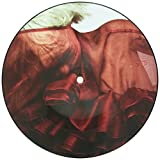 "Bad Romance (Picture Disc)  [7"" VINYL]"