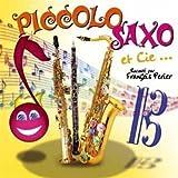 Piccolo Saxo