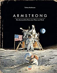 Armstrong: Sonderausgabe 50 Jahre Mondlandung