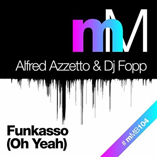 funkasso-oh-yeah-dj-fopp-remix