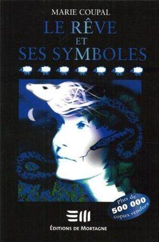 Le rêve et ses symboles par Marie Coupal