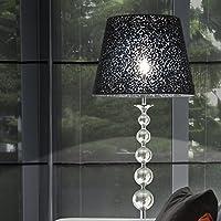 MIA Modern Steh ↥1630mm// LED// Silber// Edelstahl// Stand Standlampe Standleuchte S