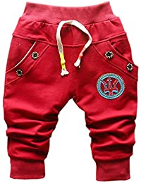 DIIMUU - Pantalón - para niño