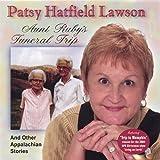 Best Aunt For Babies - Aunt Rubys Funeral Trip Review