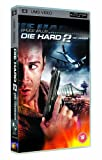 Cheapest Die Hard 2 on PSP