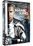 In the Name of the King 3 [DVD]