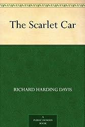 The Scarlet Car