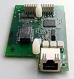 Siemens LAN-Interface Module LIM S30807-Q6930-X