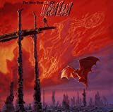 The Very Best Of Meat Loaf -