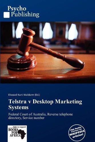 telstra-v-desktop-marketing-systems