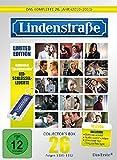 Die Lindenstraße Das komplette kostenlos online stream