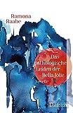 Das pathologische Leiden der Bella Jolie: Novelle. Mit Illustrationen von Ailish Trimble
