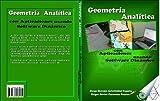 Image de Geometría Analítica