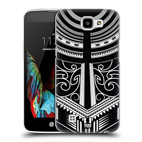 head-case-designs-art-corporel-tatouage-samoan-etui-coque-darriere-rigide-pour-lg-k4