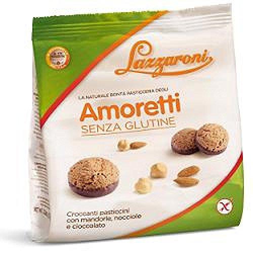 lazzaroni-amoretti-geback-glutenfrei-mandel-haselnuss-110g