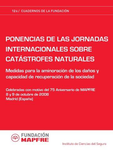 ponencias-de-las-jornadas-internacionales-de-catastrofes-naturales