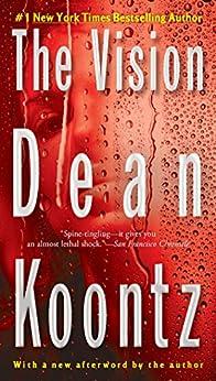 The Vision de [Koontz, Dean]