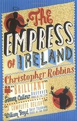 The Empress Of Ireland