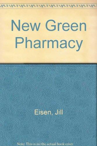 New Green Pharmacy