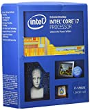 INTEL Core i7-5960X 3,0GHz