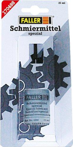 FALLER 170488 - Spezial-Schmiermittel