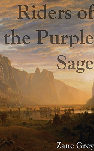 Riders of the purple sage titan classics illustrated ebook riders of the purple sage titan classics illustrated by grey zane fandeluxe Document