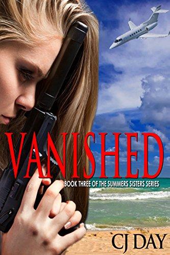 Como Descargar De Mejortorrent Vanished... (The Summers Sisters Series Book 3) Epub Gratis No Funciona