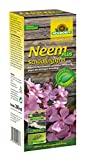 Neem Plus Schädlingsfrei 100 ml