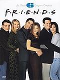 Friends St.6 (Nuova Versione)(Box 5 Dv)