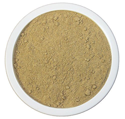 51khY40EPtL - PEnandiTRA® - Cardamom gemahlen - 100 g