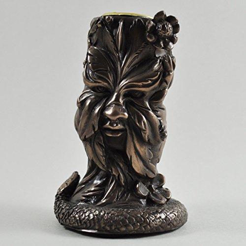 greenman-candle-holder-resin-ornament-h10cm-tina-tarrant