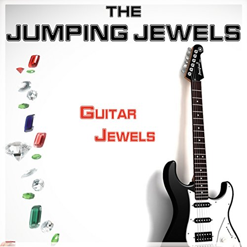 Guitar Jewels