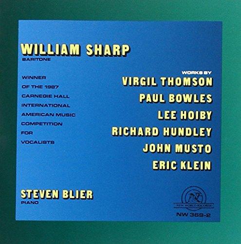 Preisvergleich Produktbild Thomson, Bowles, Hoiby, Hundley, Musto: Vocal Work