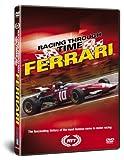 Racing Through Time - Ferrari [DVD] [UK Import]