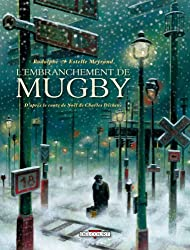 Embranchement de Mugby