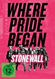 Stonewall - Where Pride Began [Alemania] [DVD]