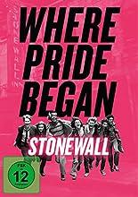 Stonewall hier kaufen
