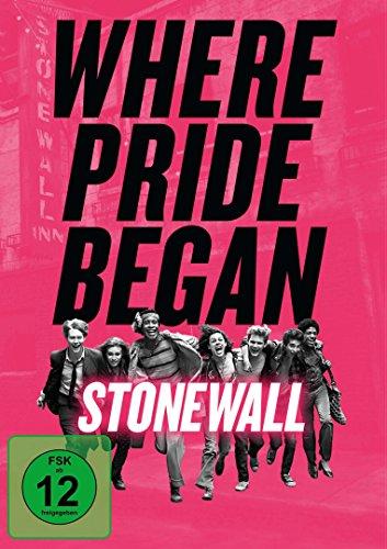 Bild von Stonewall