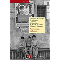 Novecento italiano (Economica Laterza)