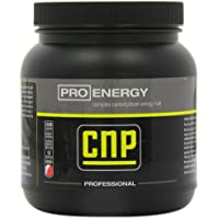 CNP Pro Energy - Berry, 500g