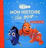 Nemo, Mon Histoire Du Soir
