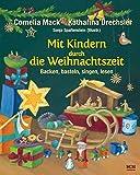 ISBN 3417286832