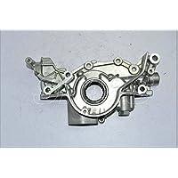 MITSUBISHI - Bomba de aceite MD308625 MD308627 MD302234 M331 MD376663 para Sport K96 Montero Montero Sport